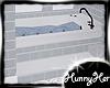 Christmas Bathroom 1