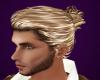 Bun05 Blonde