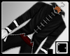 ` Regal Tailcoat