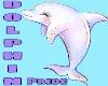 Dolphin Overalls V2