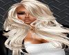 Ulaluma Blonde Shine