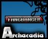 [A] TrueBlood Fangb