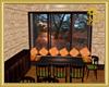 Cafe & Donut Shop