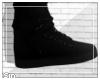 + Black Kicks