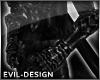 !Black ZZ-Class Gauntlet
