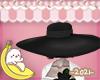 S! Lady Dimitrescu Hat