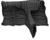 Black Tree Log~No Pose