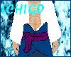»I« Shipuuden Sasuke Top