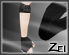 !Zei! Glove + Pano *-*