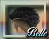 {BB}KEN BLACK MALE HAIR