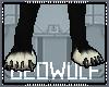 [B] Anyskin Paws
