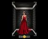 !SG Portrait of Elegance