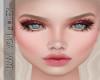 MH nose/eyelashes