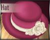 +Diana+ Hat