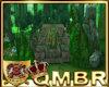 QMBR Elven-Dragon Forest