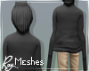 Andro AntiSocial Sweater