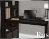 Rus Costa Desk