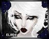 [Ella] White Freserica
