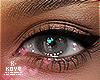 |< Tskie Eyes