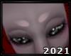 Petal Eyebrows v2