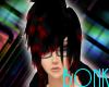 Red Tipped Suzu [Bonk]