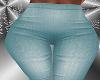 FG~ Sara Blue Bottoms
