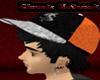 Chronic's $ Hat Black
