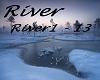 S/~River~Sara McLachian