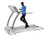 star trek treadmill