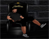 Jr Throne