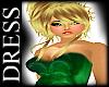 § BBMW Topside Green