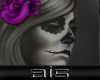 ::Day of the Dead v7::