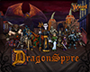 Wizard101 Dragonspyre