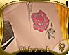 |w| Jade's Rose
