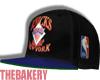 Vintage Knicks Snapback