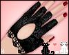 [KISA]FlirtGloves