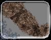 -die- Woodland armfur