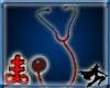 Dr.Dedwin Stethoscope