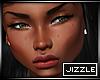 J| Mya Head '16