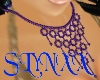 SL Tanz Chand Necklace