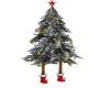 Personal Christmas Tree