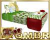 QMBR Kid Bed Mattress Pz