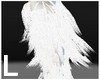 [ephe]arm tuff L white