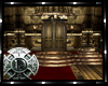 [D]Medieval Realm's Hall