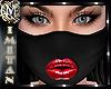 (MI) Mask lips2