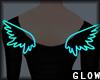 *G Neon Chibi Wings4