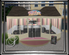 (SL)Icecream Shop add on