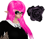 {G.D.A} Rebel Pink Dream
