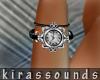 K  Black Watch