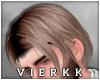 VK | Vierkk Hair .53 A